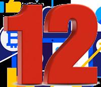 12 scarlet-clicks