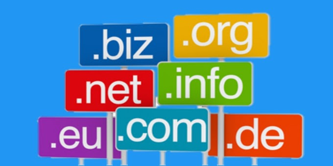 How to choose perfect domain name for blog