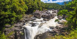 national park Madagascar Honeymoon
