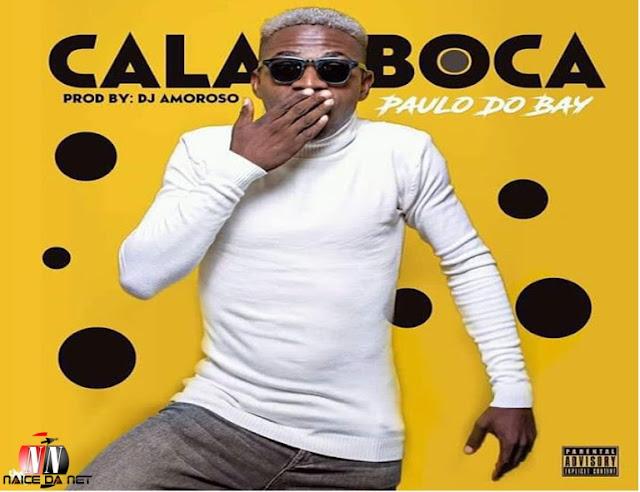 Paulo-Do-Bay-Cala-Boca