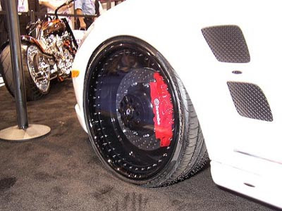 Cheap Rims And Tires Package >> Wheels Racing