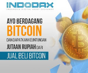 wallet bitcoin indonesia