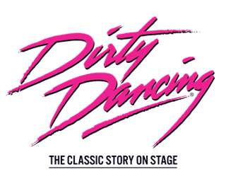 Return to Kellerman's next summer with Dirty Dancing in Glasgow