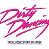 Return to Kellerman's next summer with Dirty Dancing in Glasgow