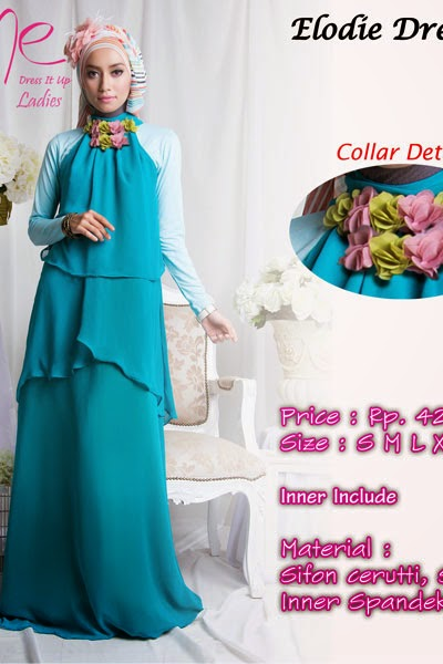 http://store.rumahmadani.com/category/esme/