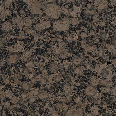 Berbagai Pilihan Motif Granit untuk Teras Rumah