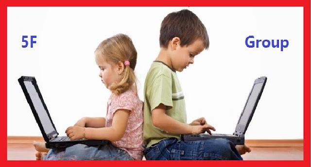 التكنولوجيا...حياتنا