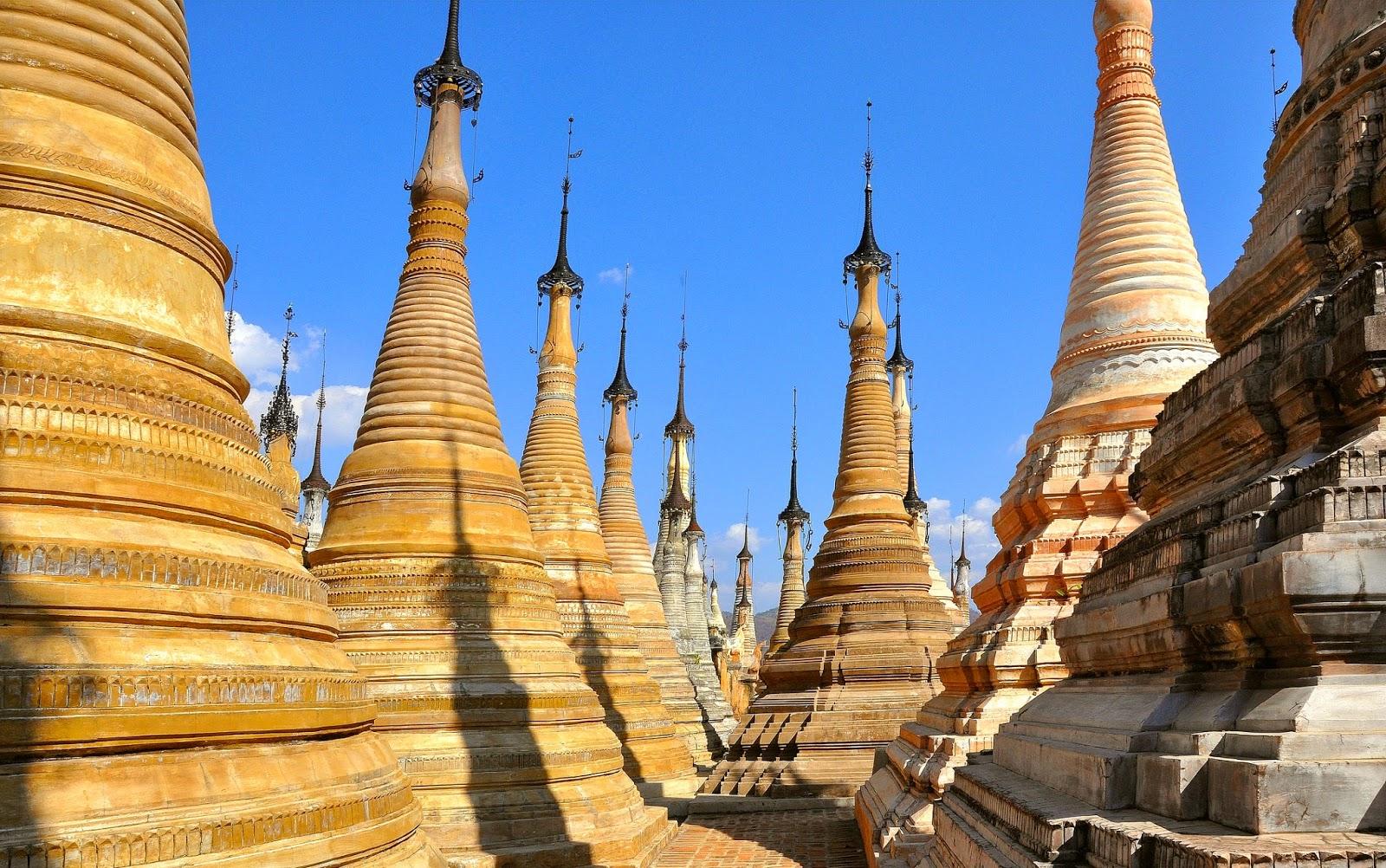 Travel U0026 Adventures Myanmar Burma A Voyage To Myanmar