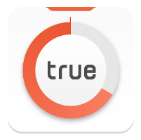 TrueBalance app - Get 20% Cashback on Recharge of 50 or above