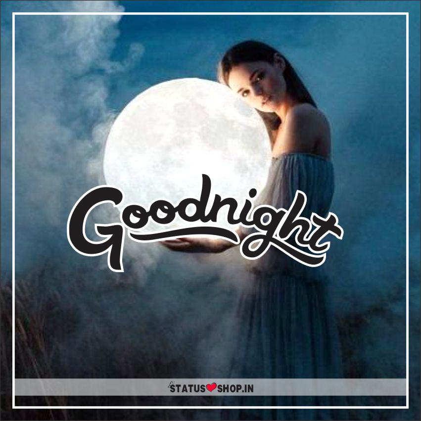 New-Good-Night-Images