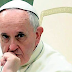 Una red de víctimas de abuso sexual elaboró una lista con 55 evidencias contra el Papa Francisco