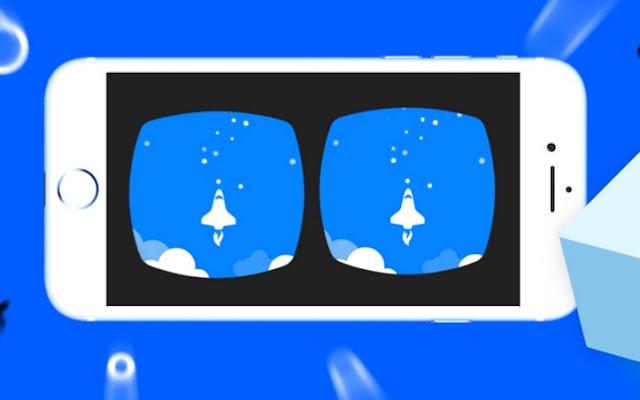 Hasil gambar untuk  aloha browser