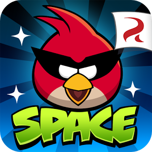 Angry Birds Space Premium APK v2.0.1 Download