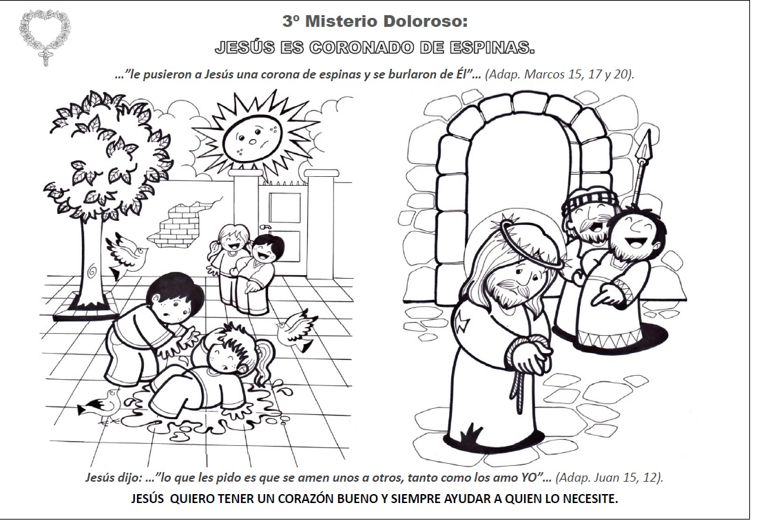 La Catequesis (El blog de Sandra): Recursos Catequesis