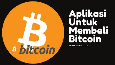 aplikasi untuk beli bitcoin di indonesia