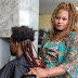 """Women's Hair Are Being Use For Rituals Now"" — Man Reveals"