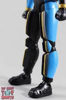 SH Figuarts Shinkocchou Seihou Kamen Rider Diend 08