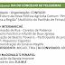 Programa AGRIVAL 2017 para dia 23