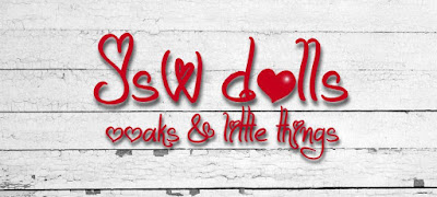 https://www.facebook.com/JSW-dolls-719918491426301/timeline