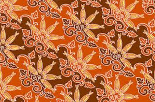 Batik Minangkabau Batik Samarinda Batik Balikpapan Batik Pontianak Batik Palangkaraya Batik Banjarmasin