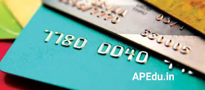 RBI New guidelines, credit and debit card holders need to know.
