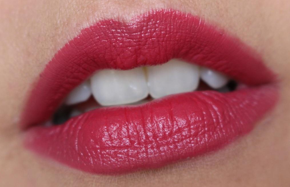 Sothys Stylo Rouge à Lèvres