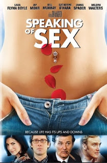 Speaking of Sex 2001 English 720p BluRay 1.2GB With Subtitle