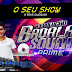 Cd (Ao Vivo) Badala Sound Sk Gold Summer fest - Dj Gabriel Neto