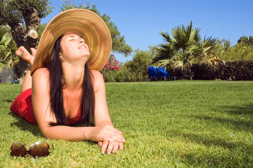9 razões para otimizar seus níveis de vitamina D