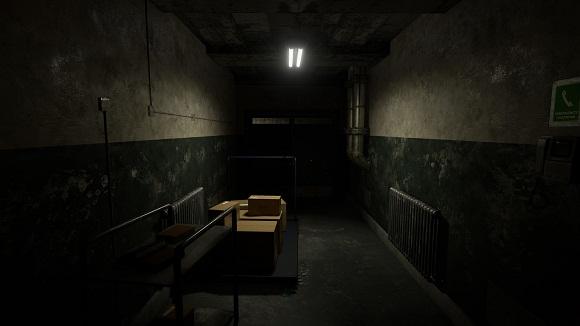 deluded-mind-pc-screenshot-www.deca-games.com-4