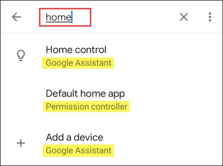 نتائج بحث جوجل بكسل