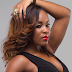 Shots Fired! Emma Nyra Breaks Silence Over Ubi Franklin And Iyanya's Fight