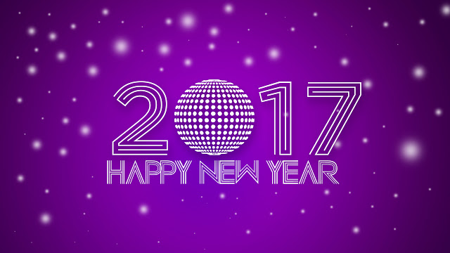 Bilder Neujahr