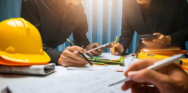 how to run a successful contracting business contractor company