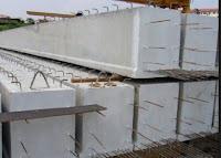 prestressed-concrete-bridge
