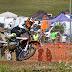 Regionale Motocross, 150 in gara a Gonars.
