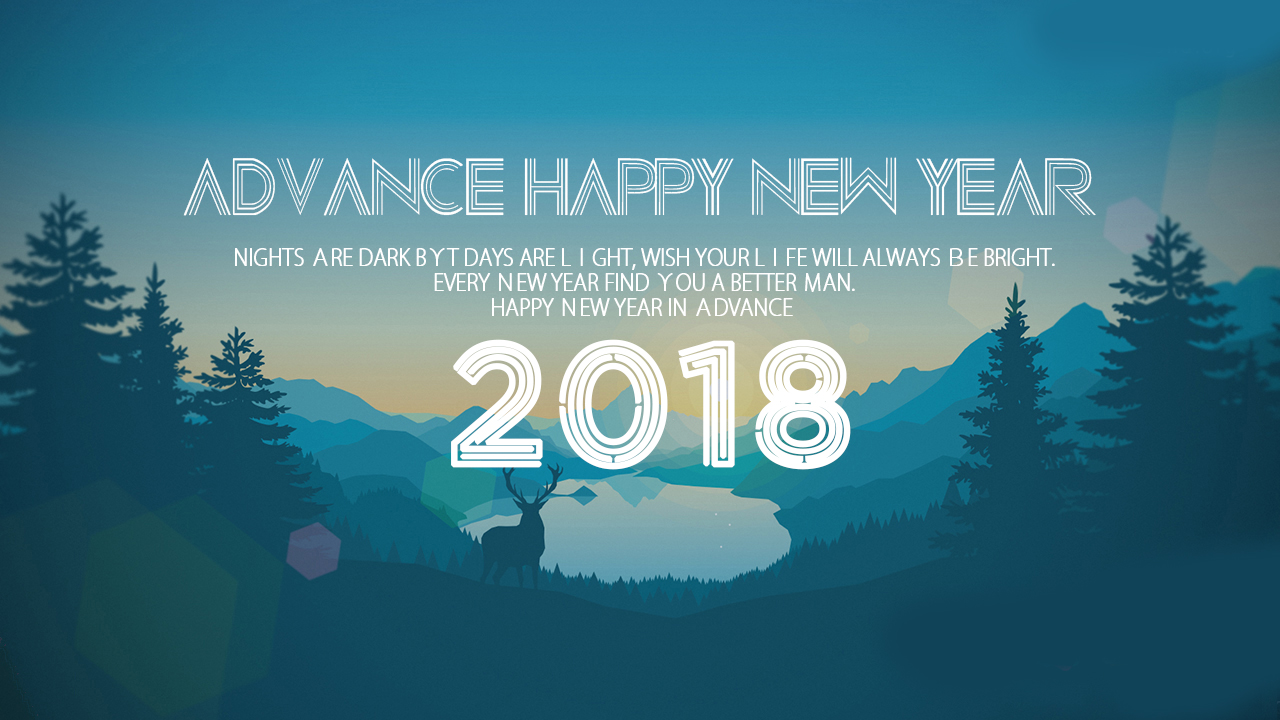 Download Happy New Year 2019 Hd Images New Year 2019 Hd Wallpapers