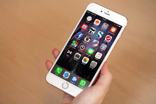 Iphone 8 plus review : Specification of iPhone 8 Plus and its disadvantages