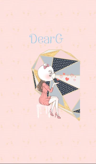 DearG
