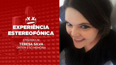 https://www.pumpum.org/experiencia-estereofonica-podcast-19/
