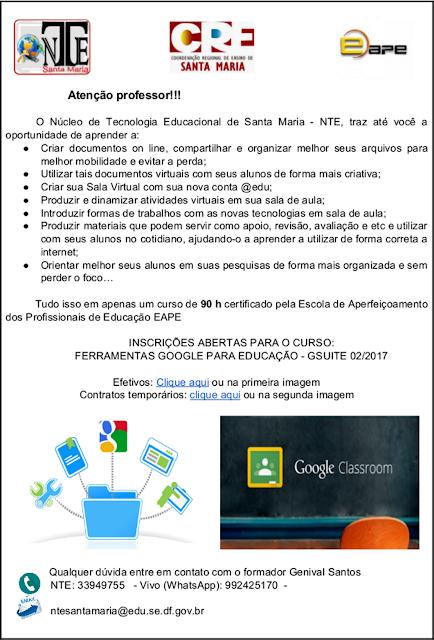 www.eape.se.df.gov.br