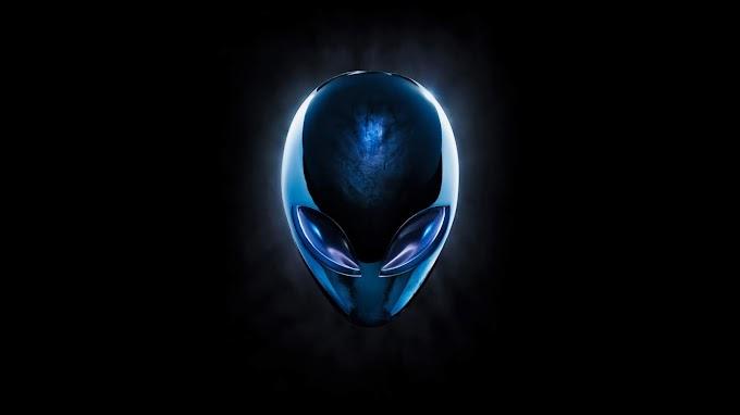 Alienware Papel de Parede