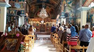 """Ποια η """"Λειτουργική αναγκαιότητα"""" της Αναγνώσεως των Ποιμαντορικών Εγκυκλίων κατά τη διάρκεια της Θείας Λειτουργίας;"""
