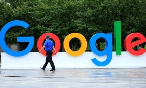 Google wants to reduce product bias