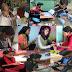 एएस महाविद्यालय देवघर में एट्स नियंत्रण मीनार आयोजित
