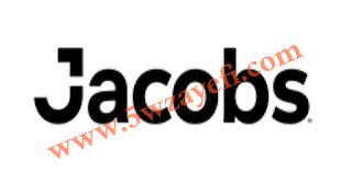 وظائف شركة جاكوبس اﻹمارات 2021