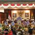 Gubernur Ingatkan Wali Kota dan Bupati se-Bali Mampu Hapuskan Sikap Egoisme Sektoral