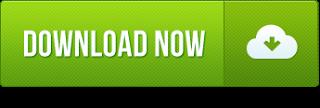 http://www.mediafire.com/download/5d3kdjv797srvjn/GENIO+G1010+HD+-+25072016+-+CLUBE+DO+AZ.ssu