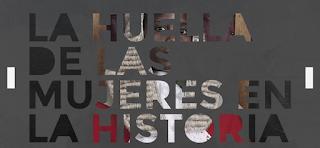http://interactive.unwomen.org/multimedia/timeline/womensfootprintinhistory/es/index.html