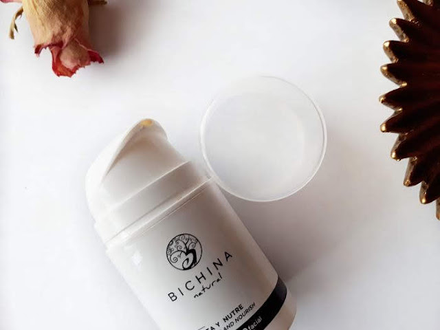 bichina-natural-crema-hidratante-facial